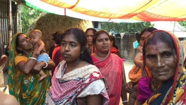 হিন্দু আইন: নারীর প্রতি বৈষম্যের ইস্যুগুলোতে সংস্কার চাইছে তরুণ হিন্দুদের নতুন সংগঠন, হিন্দু নেতৃত্বে বিভক্তি