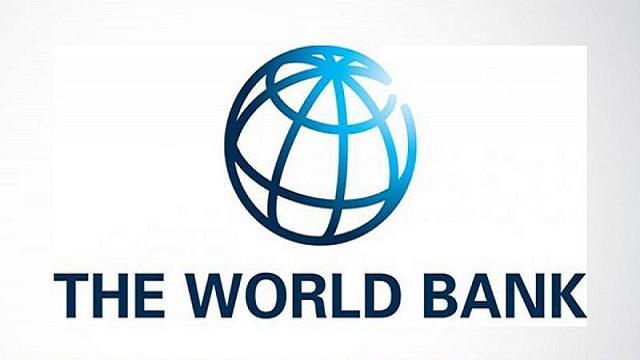 টিকা কিনতে ৪ হাজার কোটি টাকা ঋণ নিচ্ছে বাংলাদেশ