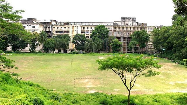 চট্টগ্রাম মেডিকেল কলেজে ছাত্র রাজনীতি নিষিদ্ধ ঘোষণা
