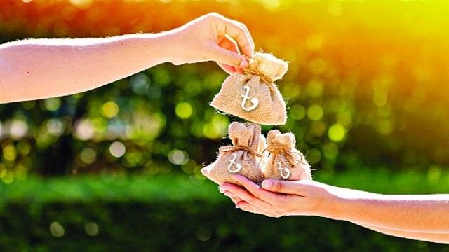 রাজশাহীতে সর্বনিম্ন ফিতরা ৬০ টাকা