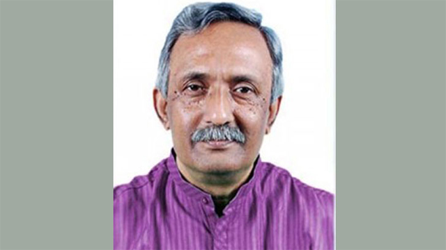 রাজশাহীতে প্রথম টিকা নেবেন এমপি বাদশা